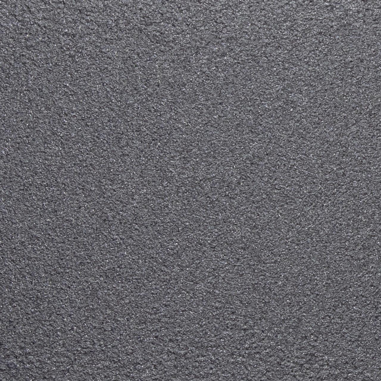 Van Rossum 183 Metal